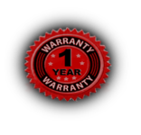 Guarantee & Warranty